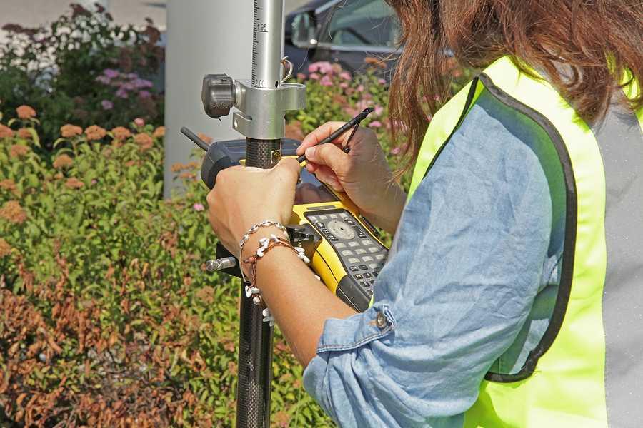 Surveillance Imagerie Optique Geologiques Approz
