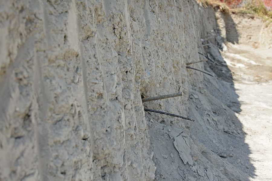 Surveillance Imagerie Optique Geologiques Valais